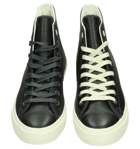 Converse - Chuck Taylor As Ii - Sneaker hoog - Heren - Maat 41 - Zwart -  Black