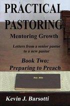 Practiacal Pastoring
