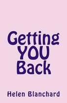 Getting You Back