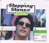Stepping Stones Kijk-en luistermateriaal