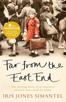 Far from the East End