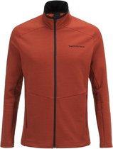 PEAKPERFORMANCE MEN'S HELO MID-LAYER -M