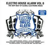 Electro House Alarm Vol. 8