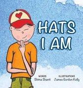 Hats I Am