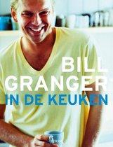 Bill Granger in de keuken