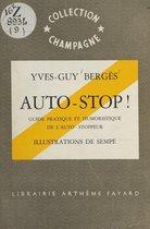 Auto-stop !