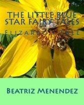 The Little Blue Star Fairy Tales
