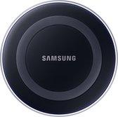 Samsung Galaxy S6 Wireless Charging Pad - Zwart