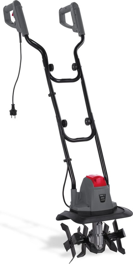 Powerplus POWEG7010 Tuinfrees - 1050 W