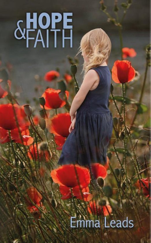 Hope & Faith - Emma Leads   Fthsonline.com