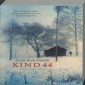 Kind 44 / druk Heruitgave