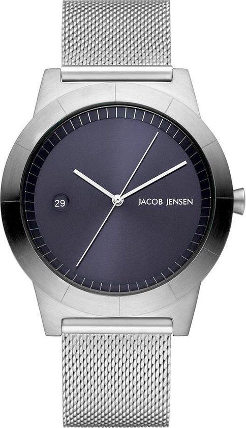 Jacob Jensen JJ-143