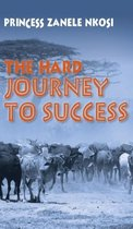 The Hard Journey to Success