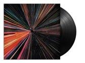 Mirage (LP+ CD)
