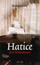 Hatice
