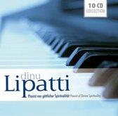 Pianist Von Gottlicher Spiritualitat / Pianist Of