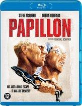 Papillon (1973) (Blu-ray)