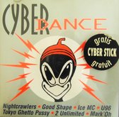 Cyber Dance 1