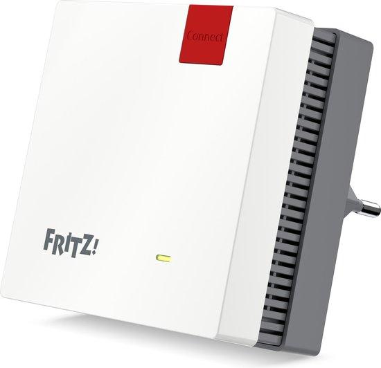 AVM FRITZ!Repeater 1200 Edition - Wifi versterker - 1200 Mbps