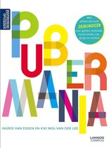 Pubermania