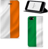 Bookcase iPhone 5S Ierland