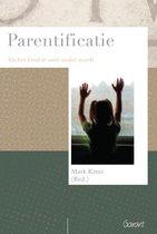 Psychoanalytisch Actueel 13 - Parentificatie