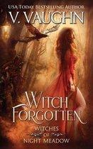 Witch Forgotten