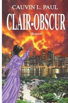 Clair - Obscur