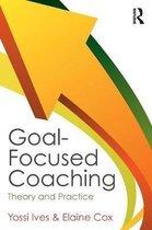 Goal-focused Coaching