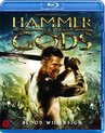 Hammer Of The Gods (Blu-ray)