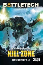 BattleTech: Kill Zone