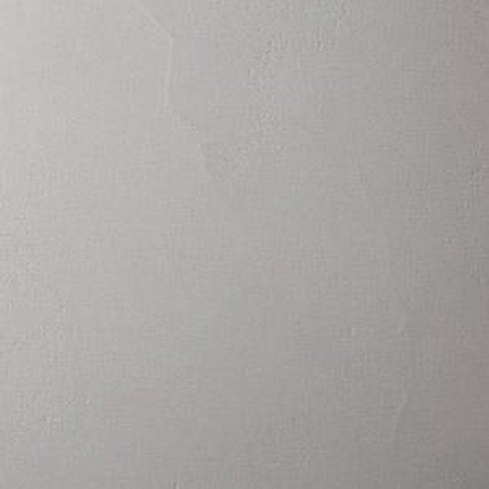Beton Cire kant en klaar Badkamerpakket Gloomy Grey Kant en Klaar - Boncreat