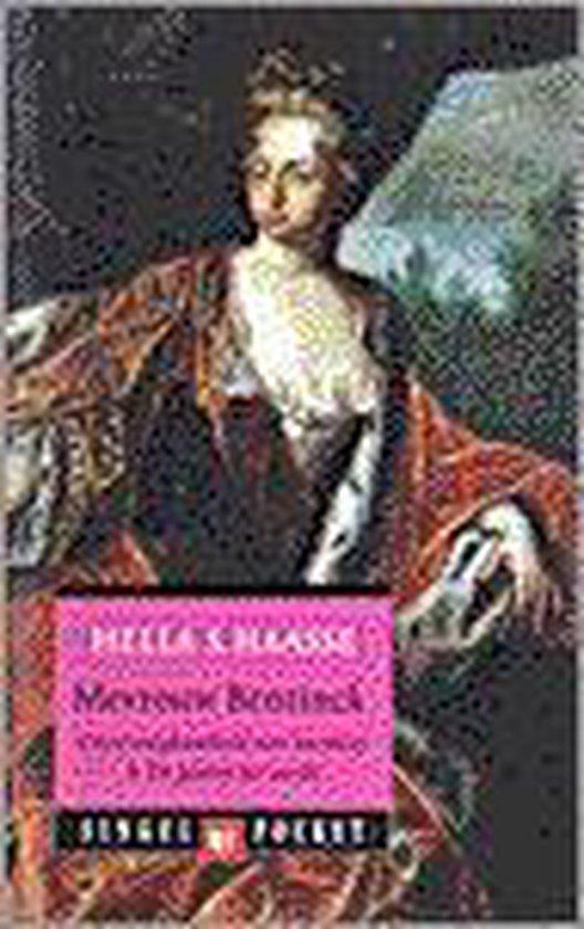 Mevrouw Bentinck - Hella S. Haasse  