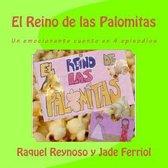 El Reino de las Palomitas