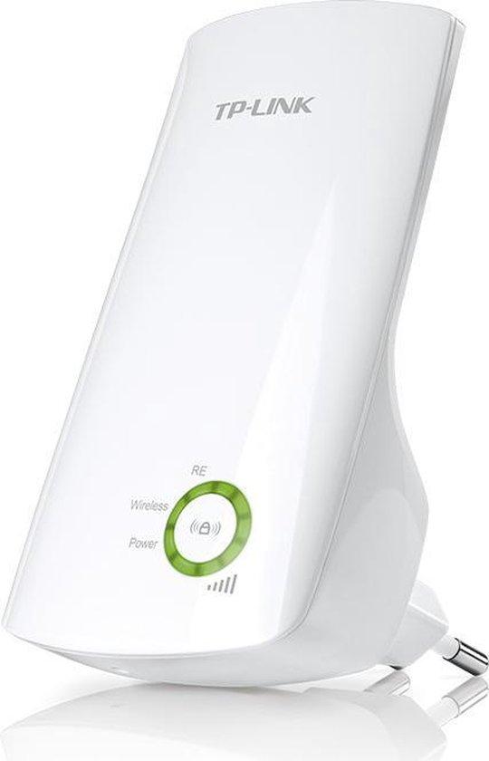 TP-LINK TL-WA854RE v2 - Wifi versterker