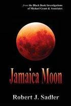 Jamaica Moon