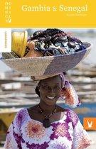 Dominicus landengids  - Gambia en Senegal