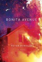 Omslag Bonita Avenue