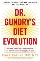 Dr. Gundry's Diet Evolution
