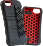 Yurbuds iPhone Race Case - Zwart