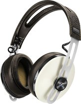 Sennheiser MOMENTUM 2.0 Wireless - Over-ear koptelefoon - Ivoor