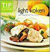 Light koken