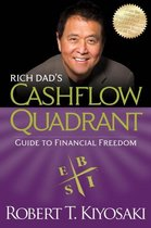 Rich Dad's the Cashflow Quadrant