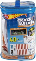 Afbeelding van Hot Wheels - Track Builder Track Pack - Racebaan Speelset