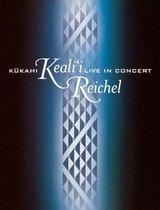 Kukahi Live in Concert
