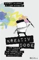 Kreativcode