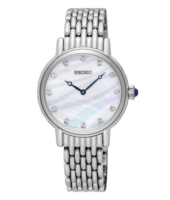 Seiko Dameshorloge – SFQ807P1