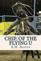 Chip of the Flying U