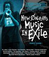 Documentary - New Orleans Music In..