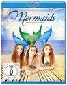Mermaids/Blu-ray